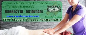 escuela-europea-parasanitaria-cursos-de-terapias-naturales-y-masaje